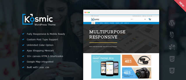 Name:  Kosmic-Multipurpose-Responsive-WordPress-Theme-1024x440.png