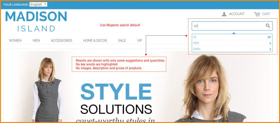 Name:  magento_advanced_search_and_fast_autocomplete_-_search_default.jpg Views: 34 Size:  70.8 KB