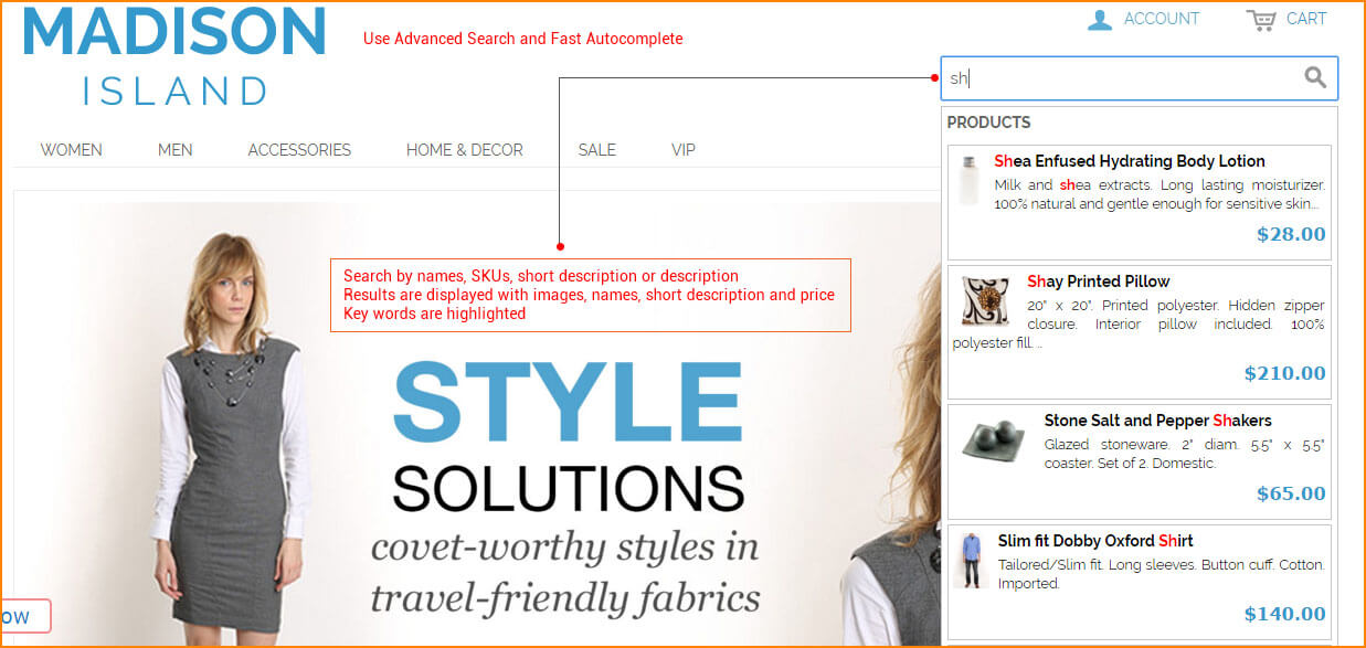 Name:  magento_advanced_search_and_fast_autocomplete_-search_result.jpg Views: 33 Size:  113.3 KB