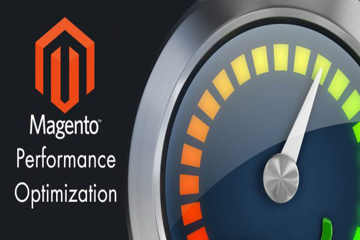 Name:  Magento-2-performance-Optimization.jpg