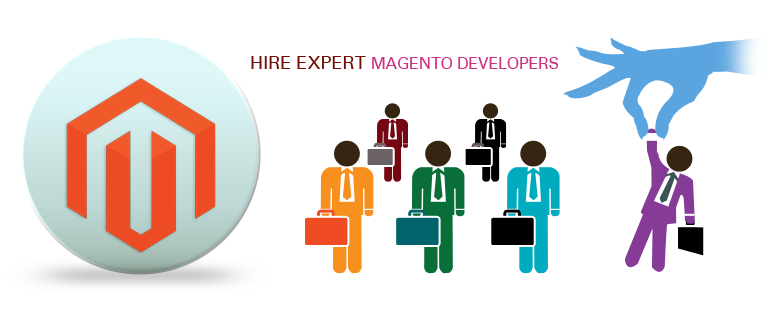 Name:  Hire-Best-Magento-Developers.png Views: 50 Size:  48.4 KB