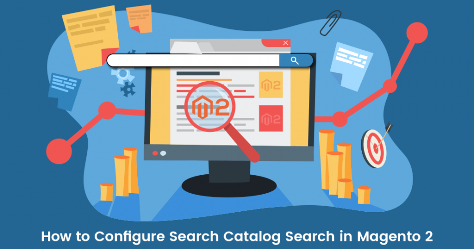 Name:  How-to-Configure-Search-Catalog-Search-in-Magento-2-950x500.png
