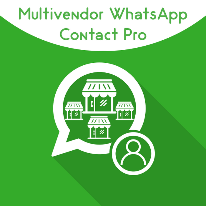 Name:  Multivendor WhatsApp Contact Pro.png Views: 12 Size:  117.1 KB