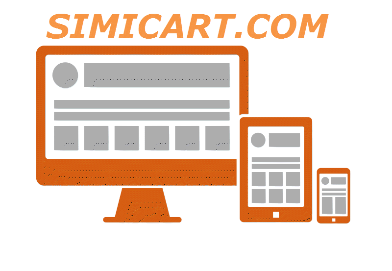 Name:  responsive-web-simicart.png