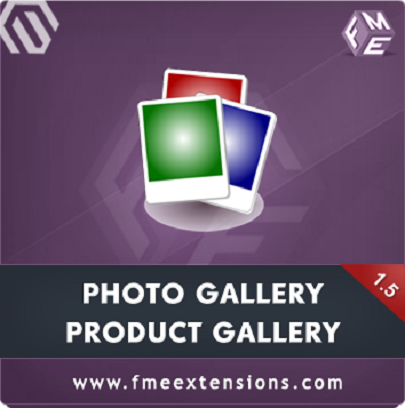 Name:  photo_gallery_product_gallery.png Views: 798 Size:  135.2 KB