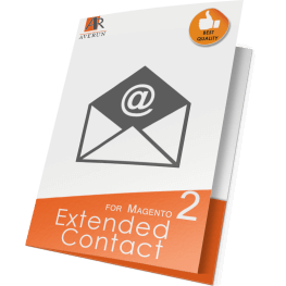 Name:  averun-extended-contact-for-magento-2.png Views: 28 Size:  12.3 KB