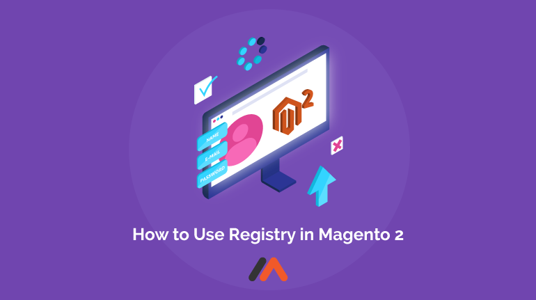 Name:  How-to-Use-Registry-in-Magento-2.png Views: 7 Size:  35.6 KB