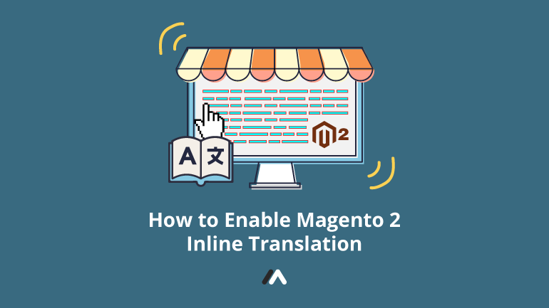 Name:  How-to-Enable-Magento-2-Inline-Translation-Social-Share.png