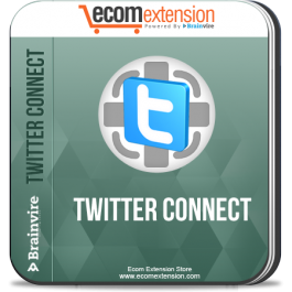 Name:  twitter-connect_3.png Views: 17 Size:  79.9 KB