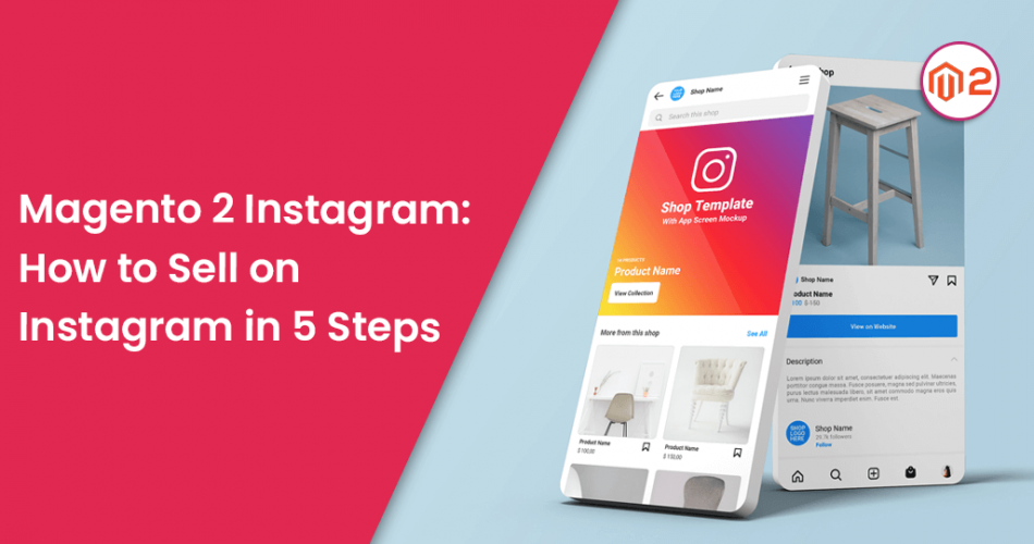 Name:  Magento-2-Instagram-How-to-Sell-on-Instagram-in-5-Steps.png Views: 23 Size:  292.3 KB