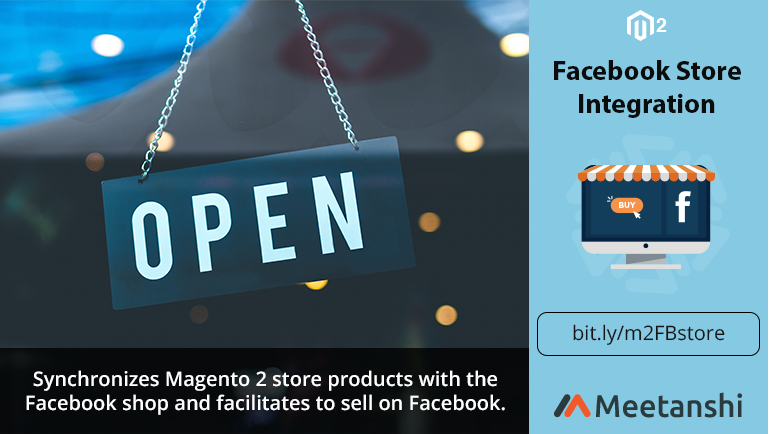 Name:  Facebook Store Integration-M2-SM.png