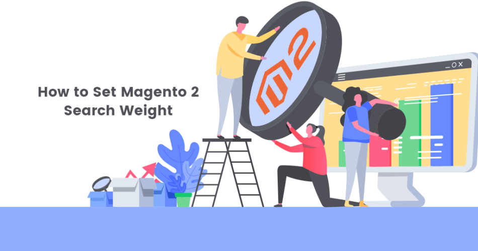 Name:  How-to-Set-Magento-2-Search-Weight-950x500.png Views: 19 Size:  120.3 KB