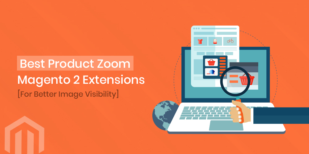 Name:  Magento-2-Product-Zoom-Extensions.jpg