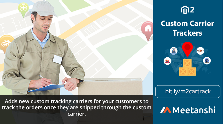 Name:  Custom Carrier Trackers M2 SM Share.png Views: 3 Size:  240.5 KB
