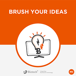 Name:  brush_your_ideas_store-logo-250x250_m1.png Views: 73 Size:  28.9 KB