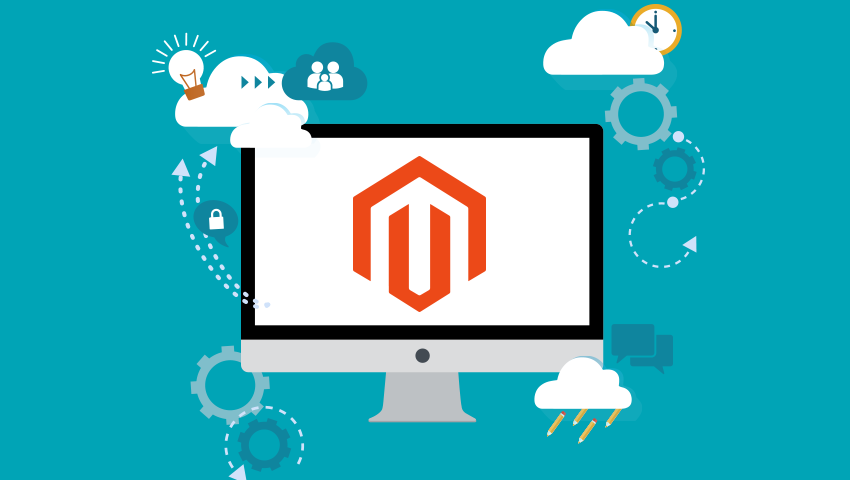 Name:  Best-Magento-Extensions-You-Must-Have-in-2017.png Views: 33 Size:  45.4 KB