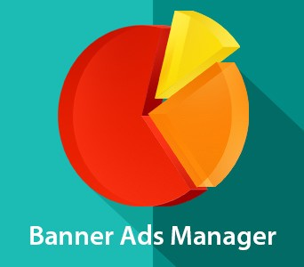 Name:  banner-ads-manager.jpg Views: 88 Size:  15.6 KB