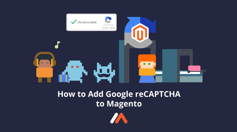 Name:  How-to-Add-Google-reCAPTCHA-to-Magento-social-share.png