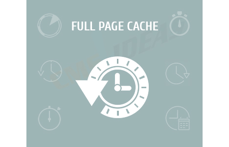 Name:  Full Page Cache.jpg Views: 58 Size:  59.6 KB