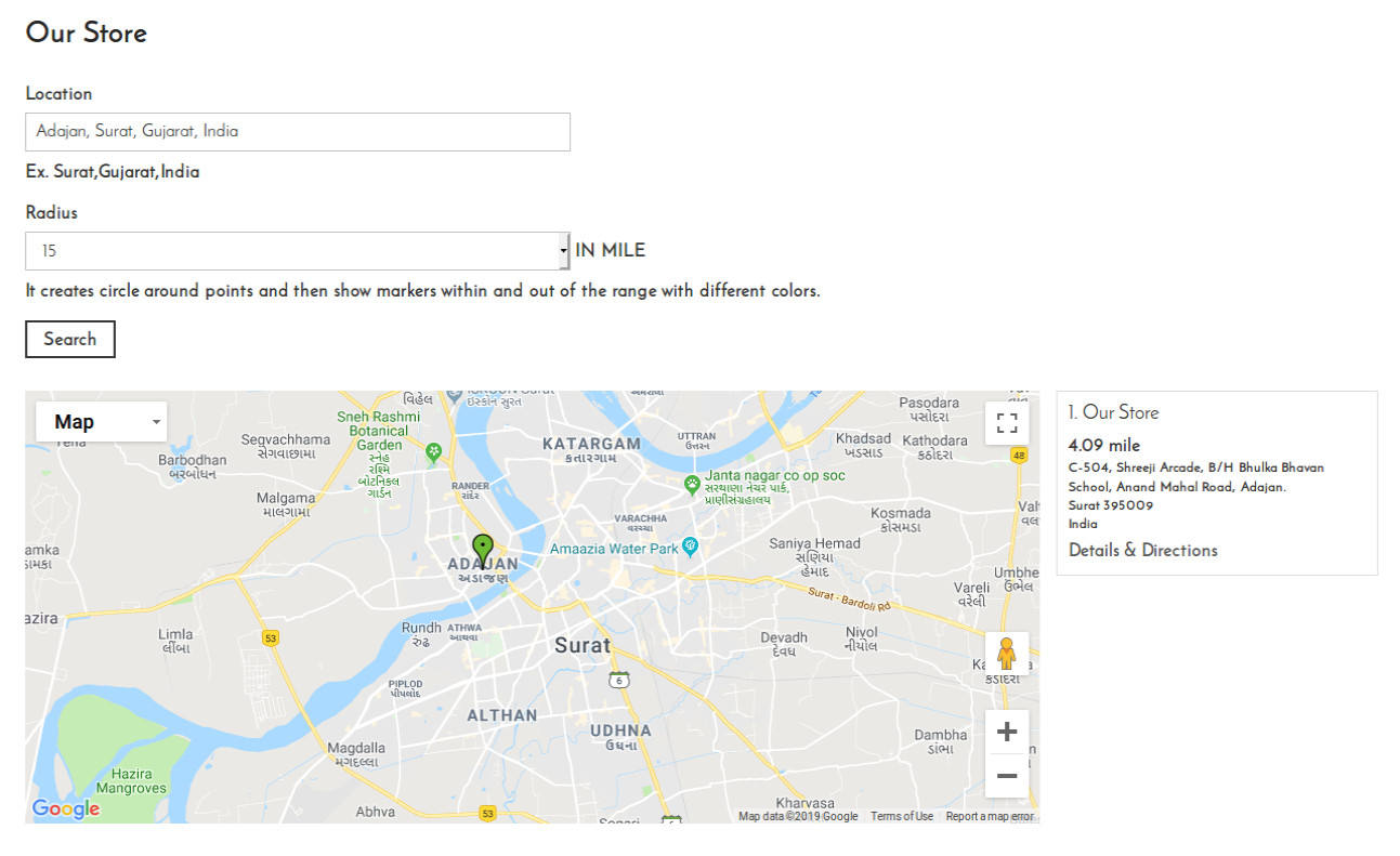Name:  store-locator-frontend-serch-store.png Views: 2 Size:  295.3 KB