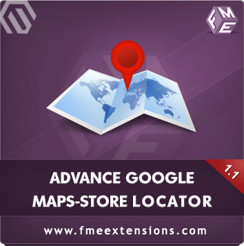 Name:  advance_google_maps_store_locator.png Views: 29 Size:  105.6 KB
