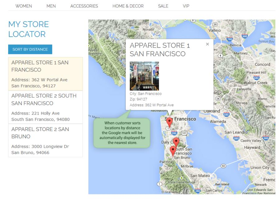 Name:  magento-store-locator-frontend-page-1.jpg Views: 26 Size:  88.8 KB