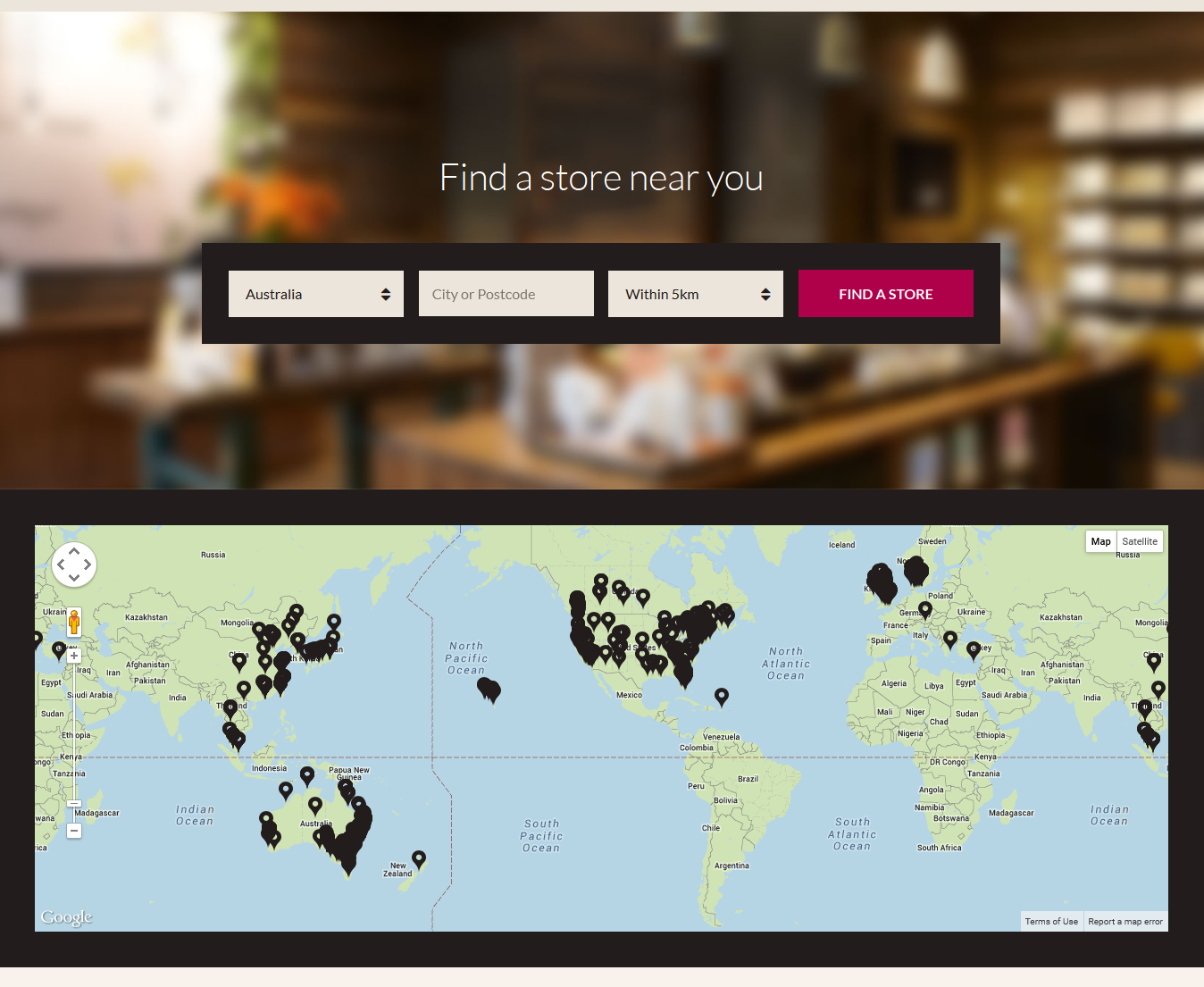 Name:  store_locator_tempage_2.png Views: 15 Size:  660.2 KB