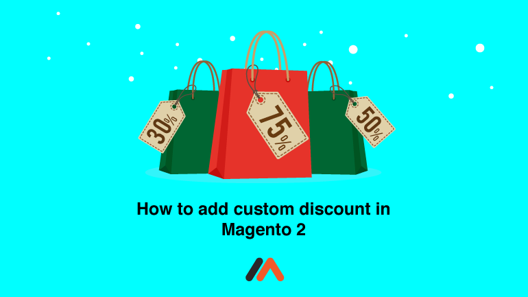 Name:  Add-Custom-Discount-in-Magento-2.png