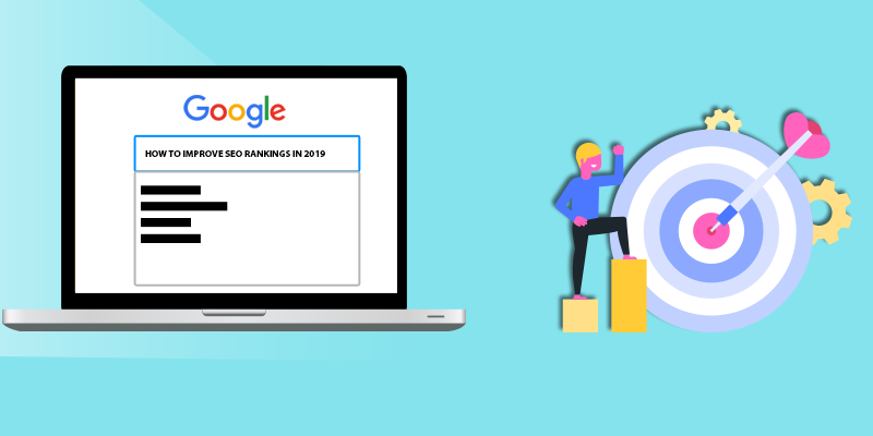 Name:  Effective ways to Improve Your SEO Rankings With These Easy-peasy Tips in 2019.png Views: 4 Size:  103.1 KB