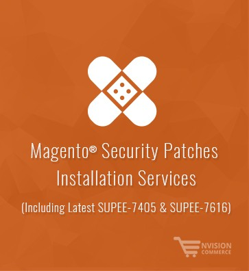 Name:  patches-installation-363x396.jpg