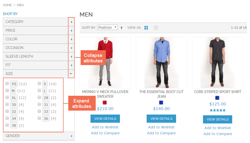 Name:  magento-SEO-Layered-Navigation-frontend-3-attribute_1_.png Views: 332 Size:  46.1 KB