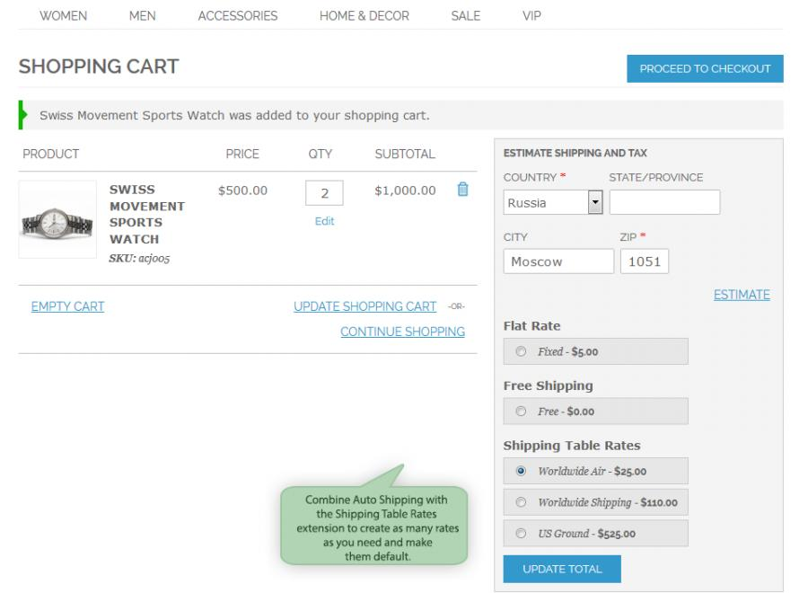 Name:  magento-auto-shipping-frontend-table-rates-2.jpg Views: 77 Size:  49.0 KB