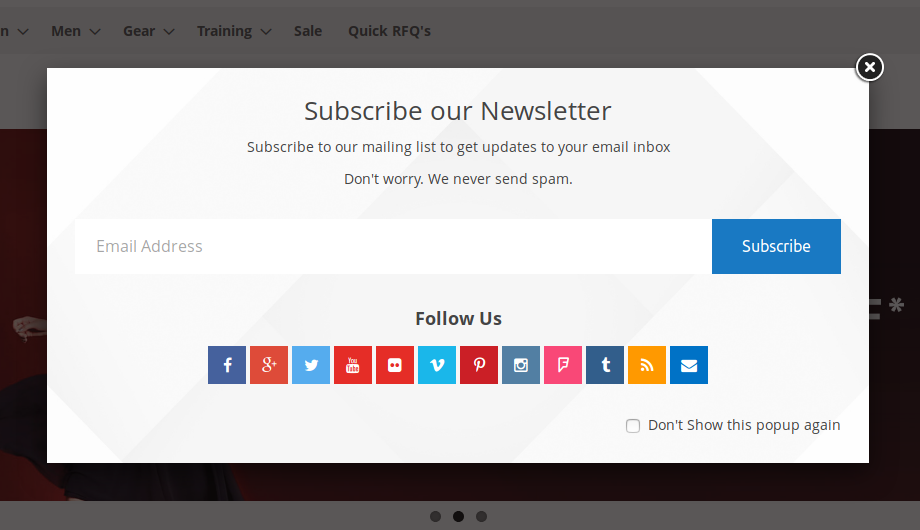 Name:  advanced-newsletter-popup-home-full.png Views: 21 Size:  105.3 KB