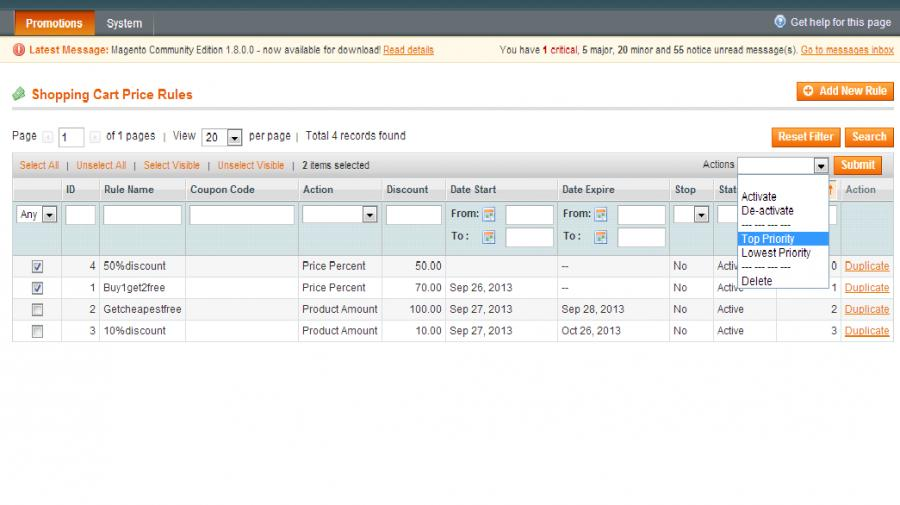 Name:  magento-promotions-manager.jpg Views: 41 Size:  50.7 KB