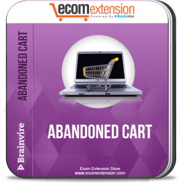 Name:  icon-abandend-ecart.png Views: 57 Size:  89.9 KB