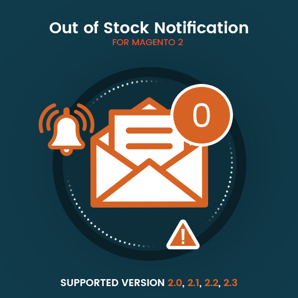 Name:  Magento 2 Out Out of Stock Notification.jpg