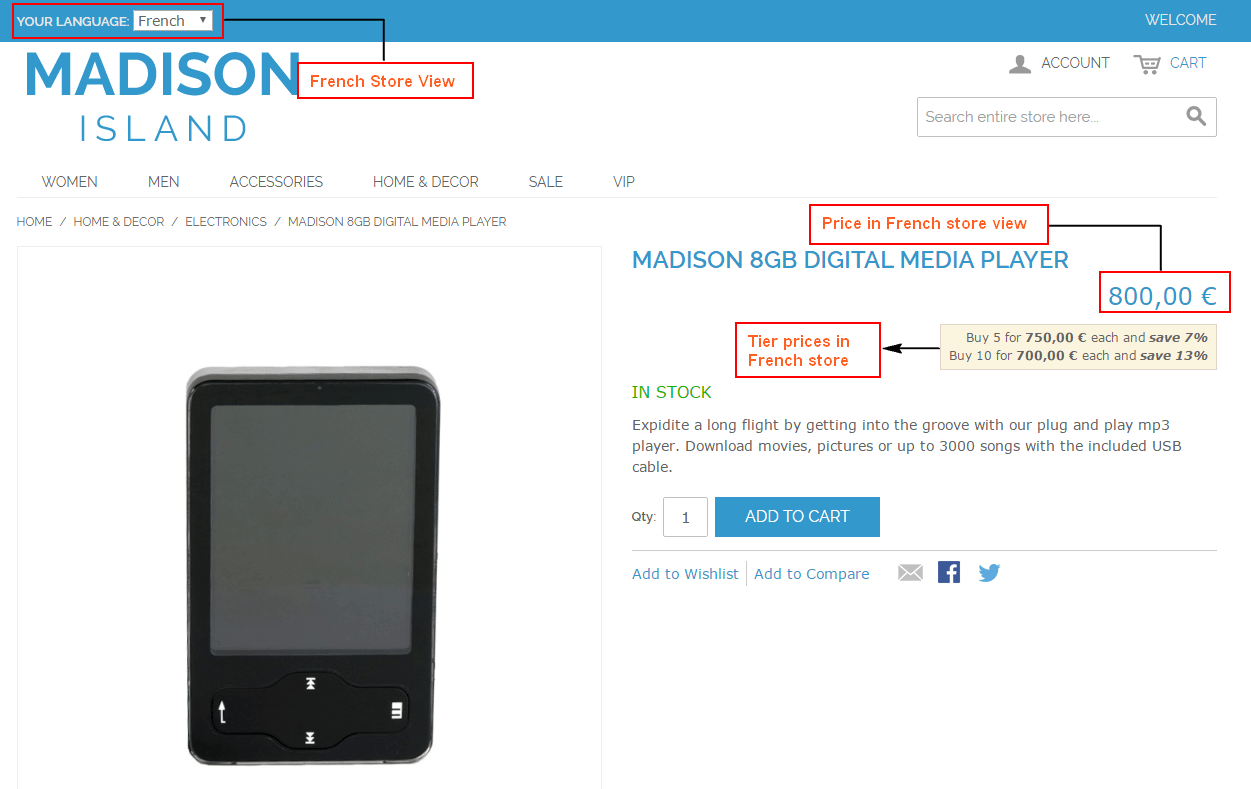Name:  Price_in_french_store_view-magento_multiple_store_view_pricing.png Views: 67 Size:  56.5 KB