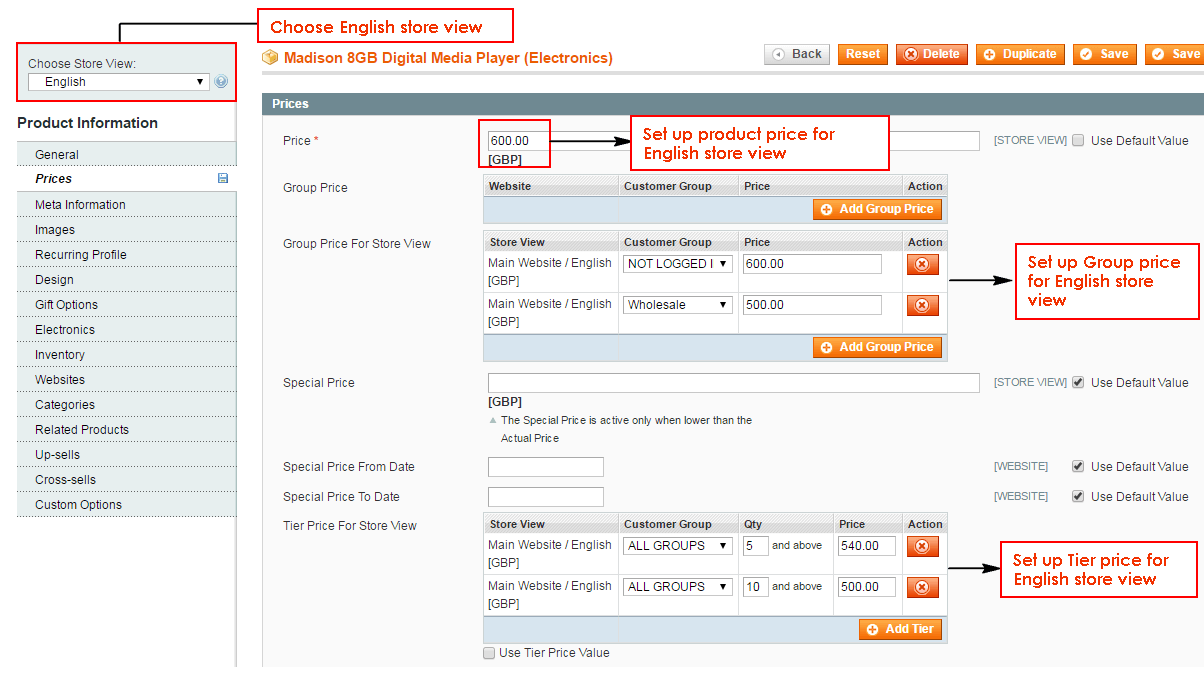 Name:  set_up_product_price_english_store_view-magento_multiple_store_view_pricing_1.png Views: 63 Size:  36.8 KB