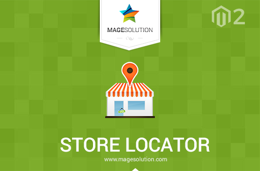 Name:  store_locator_mg2_details.png Views: 13 Size:  47.1 KB