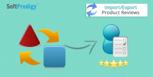 Name:  import-export-customer-reviews-magento-extension-softprodigy.jpg Views: 6 Size:  14.0 KB