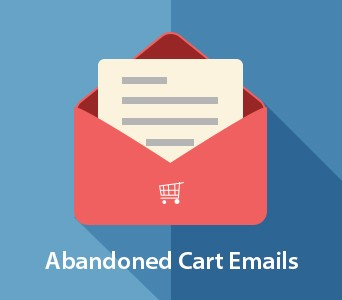 Name:  abandoned-cart-emails.jpg