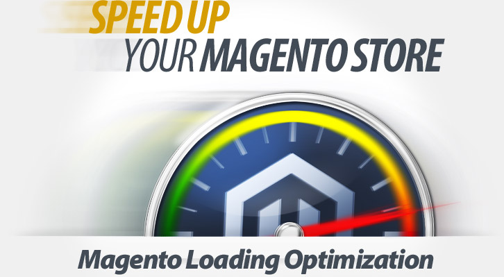 Name:  magento-speed-optimization.jpg