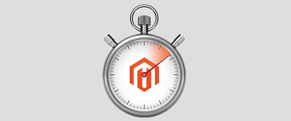Name:  magento-speed_optimization.jpg