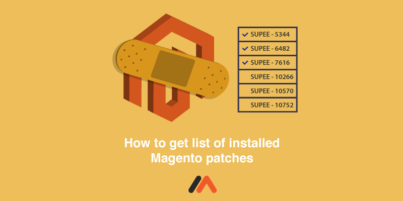 Name:  How to get the list of installed security patch.png Views: 5 Size:  24.2 KB