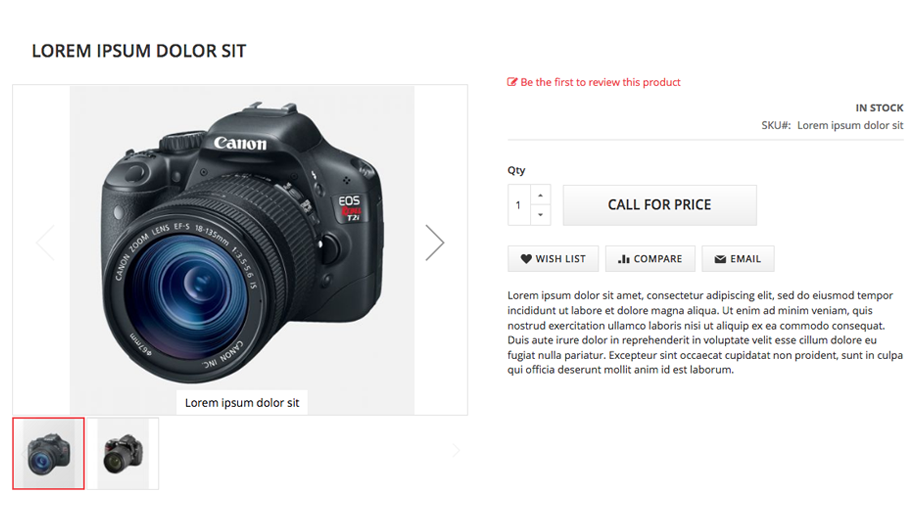 Name:  callforprice-product-view.png Views: 3 Size:  233.8 KB