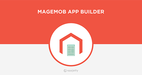 Name:  MageMobApp Builder_wordpress-470x250.png