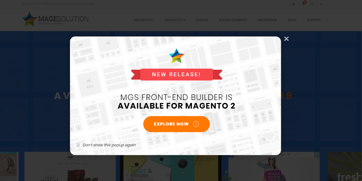 Name:  popop for magento 2.PNG Views: 157 Size:  260.1 KB
