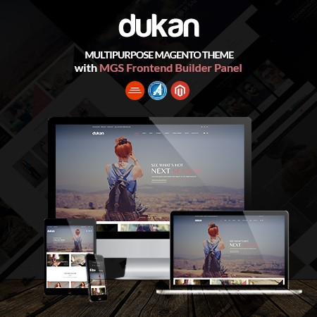 Name:  dukan_icon.jpg