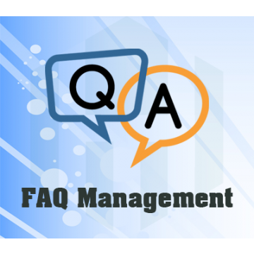 Name:  Magento FAQ Management Extension by MageHit.png