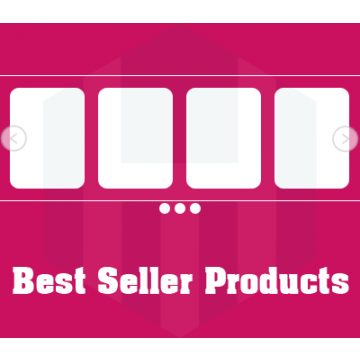 Name:  Best Seller Product Extension - the best extension to display products.png Views: 17 Size:  50.2 KB